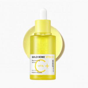 Gold Kiwi Vita C+ Brightening Serum