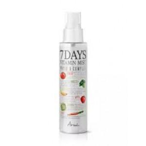 Ariul 7 Days Vitamin Mist