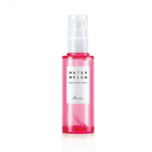 Ariul Watermelon Hydro Glow Serum