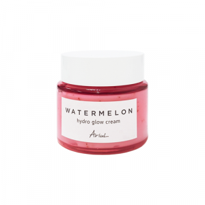 Ariul Watermelon Hydro Glow Cream
