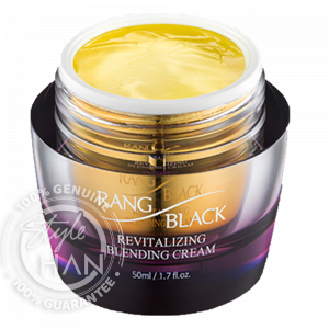 Rangblack Revitalizing Blending Cream