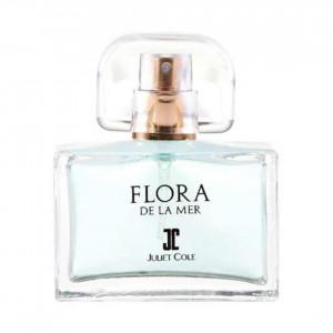 Juliet Cole Flora De La Mer
