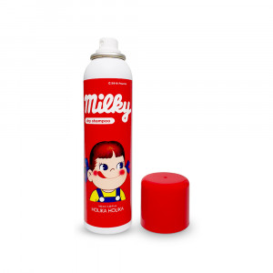 Holika Holika Milky Dry Shampoo