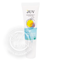 JUV Water-Gel UV Protection SPF 50 PA++++ 8 ml