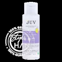 JUV Micellar Water Anti-Acne Cleanser 80 ml.
