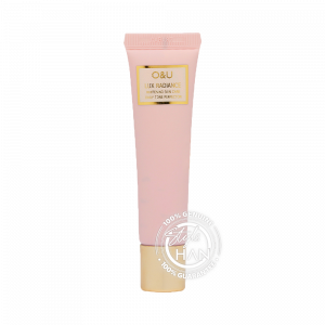 O&U Lux Radiance Whitening Skin Care 30 ml
