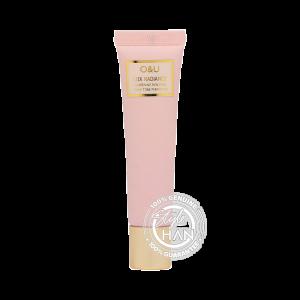 O&U Lux Radiance Whitening Skin Care 30 ml
