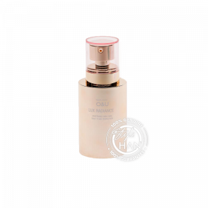 O&U Lux Radiance Whitening Skin Care 50 ml