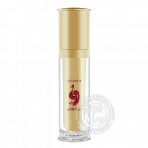 The secret of yowang Bio Performance Lift Dynamic Serum (New)