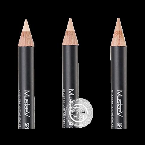 Mustaev Spot Eraser Concealer Pencil