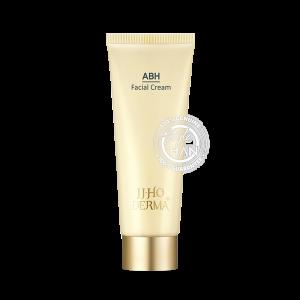 JJHO Derma+ Abh Facial Cream