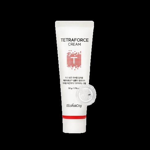 Elishacoy Tetraforce Cream