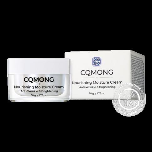Cqmong Nourishing Moisture Cream