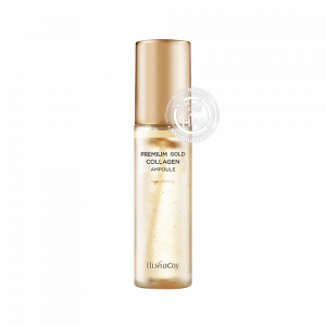 Elishacoy Premium Gold Collagen Ampoule