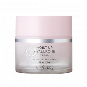 Elishacoy Moist Up Super Hyalurone Cream