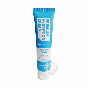 Skin For You Cica Water Cream