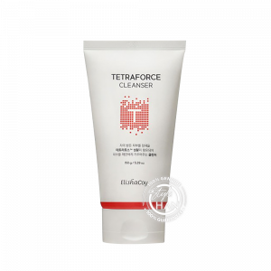 Elishacoy Tetraforce Cleanser