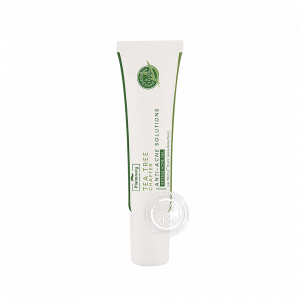 Plantnery Tea Tree Intense Acne Gel 15 g