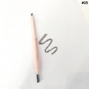 Tokidoki Eye Brow Pencil #05