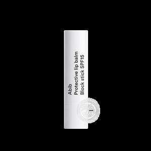 ABIB Moisturizing Lip Balm Relief Tube 9g