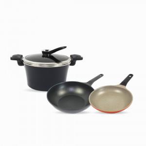 Chefria Kitchenware Set