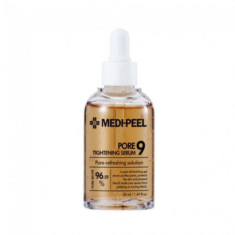 MEDI-PEEL Pore 9 Tightening Serum