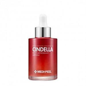 MEDI-PEEL Cindella Multi-Antioxidant Ampoule
