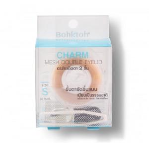 Bohktoh Charm Mesh Double Eyelid Tape Size S/M/L