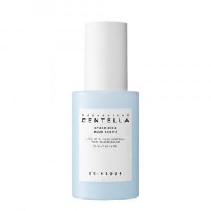 Skin1004 Hyalu-Cica Blue Serum