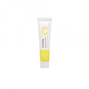 Nacific Vitamin C Newpair Cream