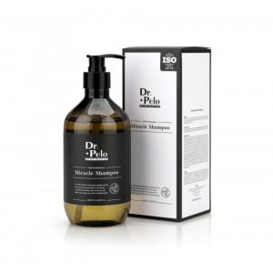 Dr.Pelo Miracle Shampoo