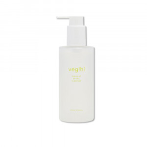 Vegihi Clean Up Ph Gel Cleanser