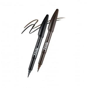 IPKN Lively Plus Pen Eyeliner
