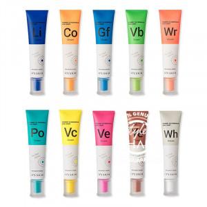 It's Skin Power 10 Formula One Shot Cream