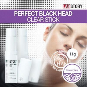 Labstory Perfect Blackhead Clear Stick