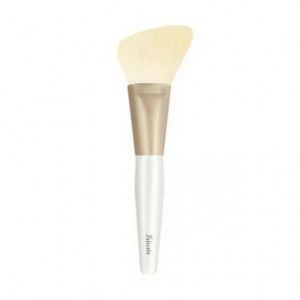Luckytrendy Cheek Brush (Skew)