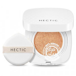 Hectic Waterfull Glow Pm Cushion
